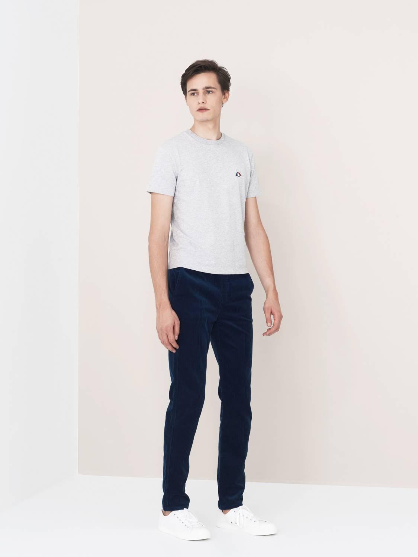 T-Shirt Mouton