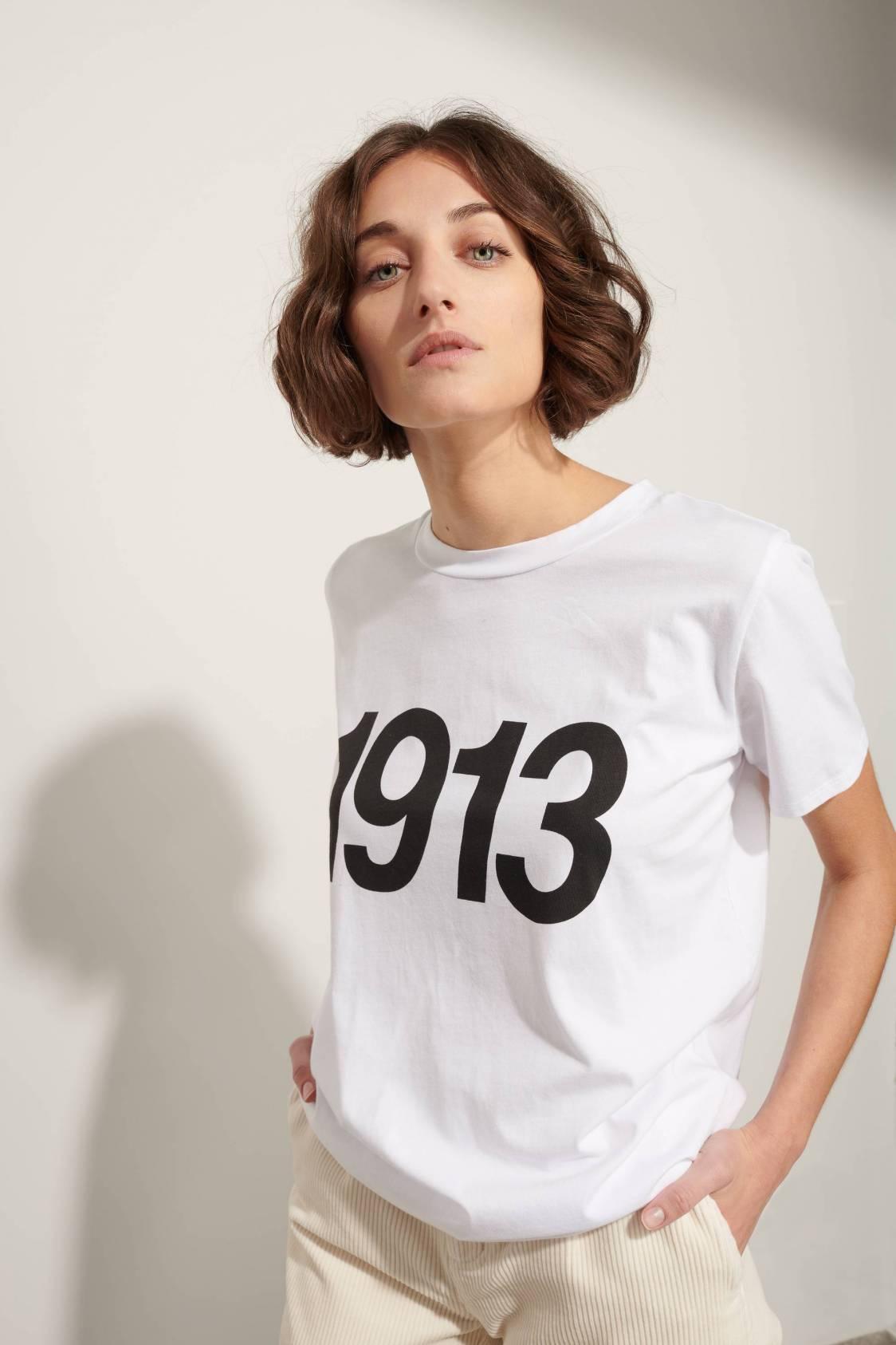 1913 T-Shirt