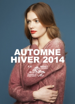 Fall/Winter 14 Women